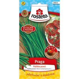 http://www.semena-rostliny.cz/10518-thickbox/pazitka-praga.jpg