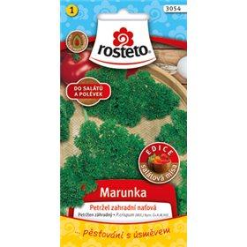 http://www.semena-rostliny.cz/10520-thickbox/petrzel-natova-marunka.jpg