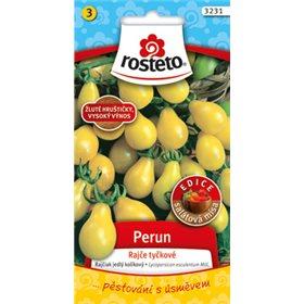 http://www.semena-rostliny.cz/10526-thickbox/rajce-tyckove-perun.jpg