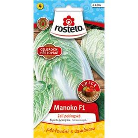 http://www.semena-rostliny.cz/10539-thickbox/zeli-manoko.jpg