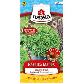 http://www.semena-rostliny.cz/10540-thickbox/bazalka-manes.jpg