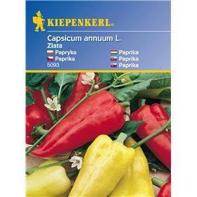 http://www.semena-rostliny.cz/10675-thickbox/paprika-zlata-.jpg