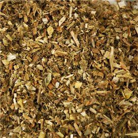 http://www.semena-rostliny.cz/10885-thickbox/benedikt-cnicus-benedictus-nat-50g.jpg