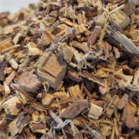 http://www.semena-rostliny.cz/10913-thickbox/medunka-melissa-officinalis-nat-50g.jpg