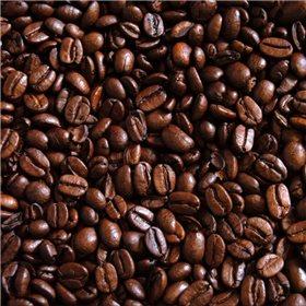 Káva - Brasil Santos 100g