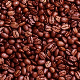 http://www.semena-rostliny.cz/10939-thickbox/kava-guatemala-tres-maria-baleni-100g.jpg