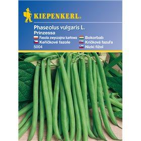 http://www.semena-rostliny.cz/11090-thickbox/kekov-fazole-prinzessa-semena-fazole.jpg