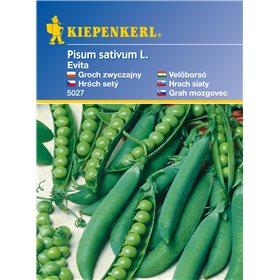 http://www.semena-rostliny.cz/11110-thickbox/hrek-nebelevita-semena-hrachu.jpg