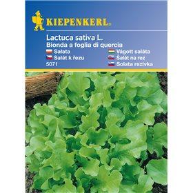 http://www.semena-rostliny.cz/11128-thickbox/salt-k-ezu-kraus-lut-semena-saltu.jpg
