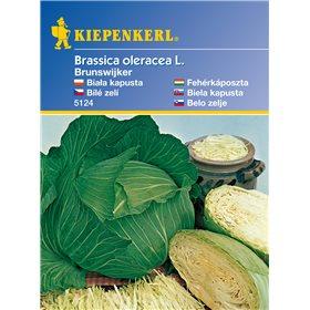 http://www.semena-rostliny.cz/11151-thickbox/bl-zel-brunswijker-semena-zel.jpg