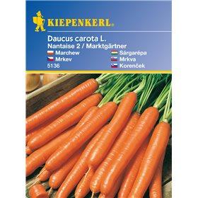 http://www.semena-rostliny.cz/11159-thickbox/mrkev-nantaise-2-marktgrtner-semena-mrkve.jpg