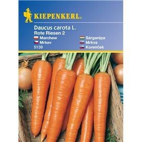 http://www.semena-rostliny.cz/11161-thickbox/mrkev-rote-riesen-2-semena-mrkve.jpg