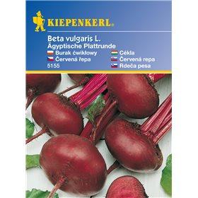 http://www.semena-rostliny.cz/11171-thickbox/erven-epa-egypt-platt-semena-epy.jpg