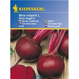 http://www.semena-rostliny.cz/11173-thickbox/erven-epa-erven-koule-2-semena-epy.jpg
