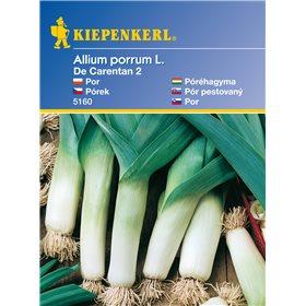 http://www.semena-rostliny.cz/11175-thickbox/prek-de-carentan-2-semena-prku.jpg