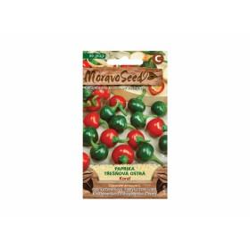 http://www.semena-rostliny.cz/11187-thickbox/kekov-fazole-primavera-semena-fazole.jpg