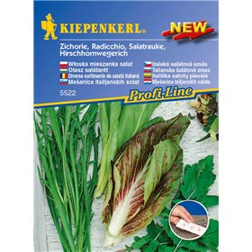 http://www.semena-rostliny.cz/11205-thickbox/italsk-saltov-louka-vsevn-ps-vsevn-ps-saltu.jpg
