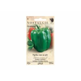 http://www.semena-rostliny.cz/11230-thickbox/mochyn-kapstachelbeere-semena-mochyn-.jpg