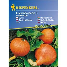 http://www.semena-rostliny.cz/11232-thickbox/dn-uchiki-kuri-semena-dn.jpg