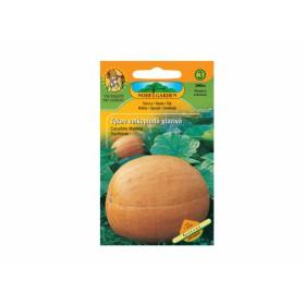 http://www.semena-rostliny.cz/11396-thickbox/tykev-plaz-goli.jpg