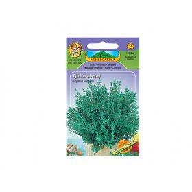 http://www.semena-rostliny.cz/11398-thickbox/tymi-n-obecn-l.jpg