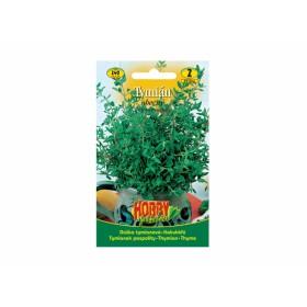http://www.semena-rostliny.cz/11402-thickbox/tymi-n-obecn-l.jpg