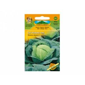 http://www.semena-rostliny.cz/11425-thickbox/zel-hl-r-zora.jpg