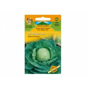 http://www.semena-rostliny.cz/11427-thickbox/zel-hl-r-zeus-f1.jpg