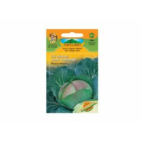 http://www.semena-rostliny.cz/11453-thickbox/zel-hl-pozd-pour-pozd-krou.jpg