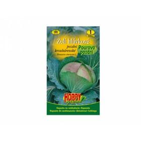 http://www.semena-rostliny.cz/11454-thickbox/zel-hl-pozd-pour-pozd-krou.jpg