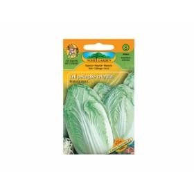 http://www.semena-rostliny.cz/11484-thickbox/zel-pekin-manoko-f1-celoro.jpg