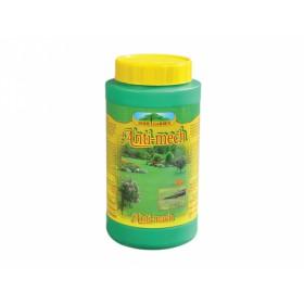 http://www.semena-rostliny.cz/11488-thickbox/antimech-2kg-at1334.jpg