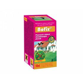 http://www.semena-rostliny.cz/11509-thickbox/bofix-50ml-l-at4105.jpg