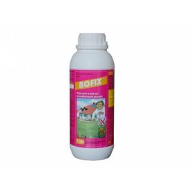 http://www.semena-rostliny.cz/11515-thickbox/bofix-1l-l-at4105.jpg