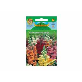 http://www.semena-rostliny.cz/11530-thickbox/antirrhinum-m-hled-k-v-je.jpg