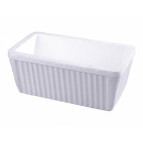 http://www.semena-rostliny.cz/11563-thickbox/truh-mini-26cm-polyst.jpg