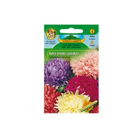 http://www.semena-rostliny.cz/11565-thickbox/cal-ch-astra-amer-kr-v-sm.jpg