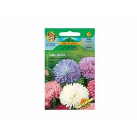 http://www.semena-rostliny.cz/11567-thickbox/cal-ch-astra-bukett-v-sm.jpg