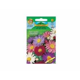 http://www.semena-rostliny.cz/11570-thickbox/cal-ch-astra-jedn-v-sm.jpg