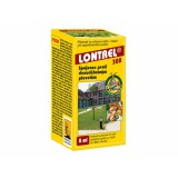 Lontrel 300 - 8ml