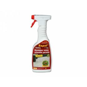 http://www.semena-rostliny.cz/11596-thickbox/kaput-hobby-500ml-r-at3915.jpg