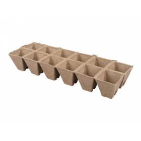 http://www.semena-rostliny.cz/11610-thickbox/kva-t-ral-12ks-5x5cm-z-l-ez.jpg