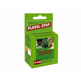 http://www.semena-rostliny.cz/11611-thickbox/plevel-stop-cliotom-3-6ml-l.jpg