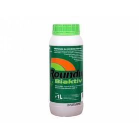 http://www.semena-rostliny.cz/11630-thickbox/roundup-biaktiv-1l-at4330.jpg