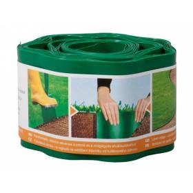 http://www.semena-rostliny.cz/11691-thickbox/obruba-pl-9x0-1m-cl-ze.jpg