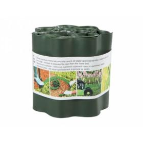 http://www.semena-rostliny.cz/11692-thickbox/obruba-pl-9x0-15m-cl-tz.jpg