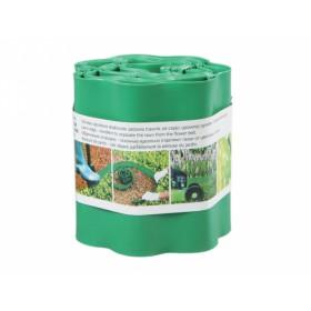 http://www.semena-rostliny.cz/11694-thickbox/obruba-pl-9x0-2m-cl-ze.jpg