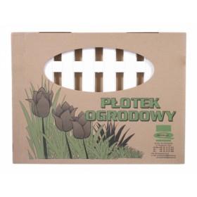 http://www.semena-rostliny.cz/11718-thickbox/pll-tek-ohr-3-2x0-35m-iplsu-b.jpg