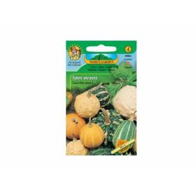 http://www.semena-rostliny.cz/11746-thickbox/cucurbita-pepo-tykev-okr-sm.jpg