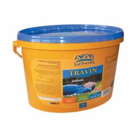 http://www.semena-rostliny.cz/11762-thickbox/travinkral-tr4kg-gran-4229.jpg